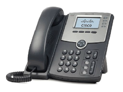 cisco-spa-514