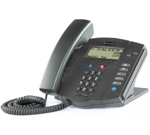 polycom-ip-301