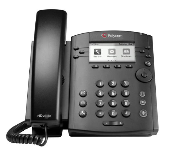 polycom-phone-vvx-300