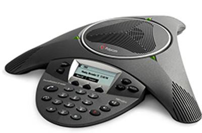 soundstation-ip-6000